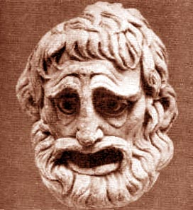 to what extent are oedipus' character Related documents: essay about oedipus and power oedipus draft one essay free society however, common good should be impose upon the individuals interest only to the extent where citizens allow it, without feeling that the restrictions and laws imposed are unreasonable upon their lives.